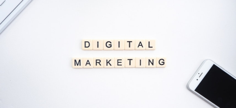 White Label - Digital Marketing and its significance today