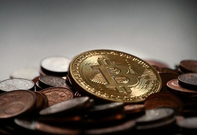satoshi nakamoto bitcoin address sponsorizzazione btc