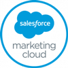 White Label - Marketing Cloud Development
