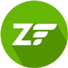 White Label - Zend Development
