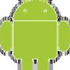 White Label - Android Development