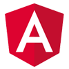 White Label - Angular Development