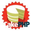 White Label - Cake PHP Development