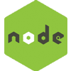 White Label - Node JS Development
