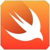 White Label - Swift Development